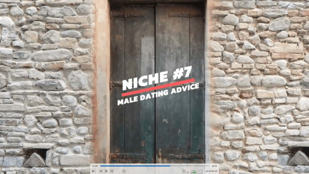 Top 17 Best YouTube Niches Ideas & Best Clickbank Products To Make Money